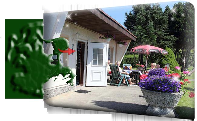 Ruegen_Ferienhaus
